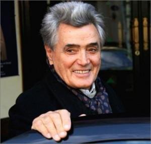 Мащенко