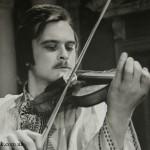 Іван Миколайчук. Фото з архіву Марії Миколайчук. Перша публікація: Gazeta.ua