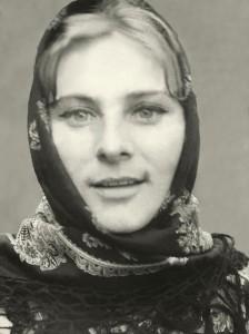 01-portret-mikolajchuk1