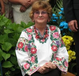 1460104682_mariya-mykolaychuk